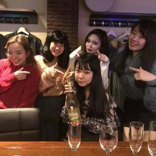 プロ野球開幕戦阪神対巨人パブリックビューイング!