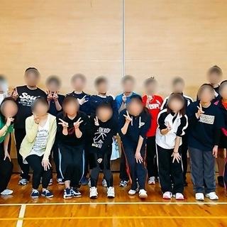 【まるで体育の授業】ソフトバレー&バドミントン★4月1日PM開催★