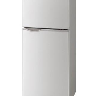 冷蔵庫、洗濯機、ガスコンロ、レンジ...