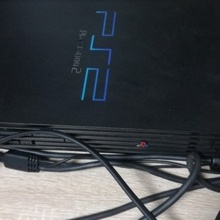 PS2ソフト16本セット+ジャンク本体付き
