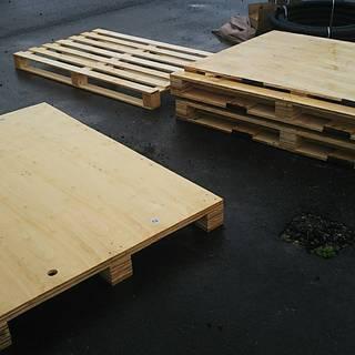 ☆ 木製パレット 木パレ 無料で差し上げます ☆