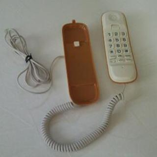 電話機(メーカー:Uniden)