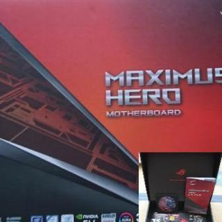 マザーボード、SSD32GB