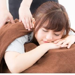 出張リラクゼーション|女性限定|鎌ヶ谷のほぐし屋さん