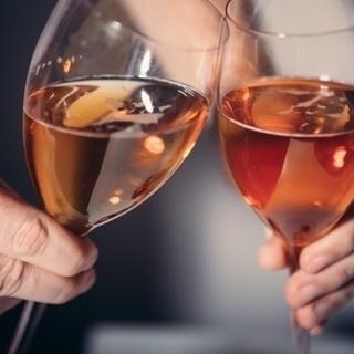 ワインビギナー向け!🌸新春 初めてワイン入門講座🌸