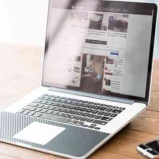 IT補助金にも対応!ホームページ制作やSEO対策まで。