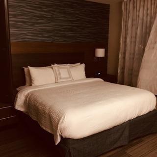 民泊・ホテル宿泊サイト登録作業及び立ち上げスタッフ募集