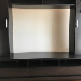テレビ台 3年使用