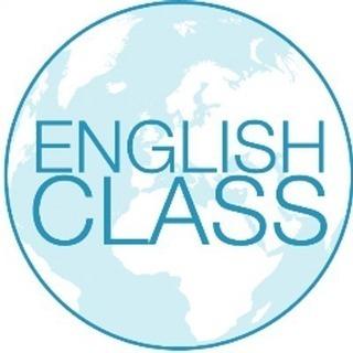 楽しみながら英語を習いませんか