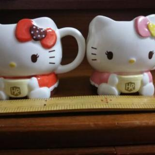 ★ペアマグカップ★