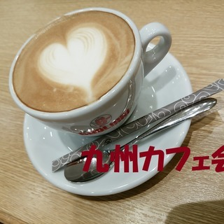 3/28(水)17時~★宗像deまったりカフェ会