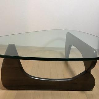イサム・ノグチ テーブル