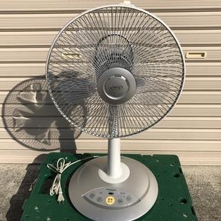 扇風機 Panasonic F-CD324P