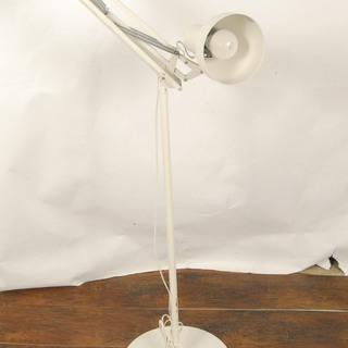 照明 無印良品 LED 間接照明 アルミ フロア ライト キャリア − 愛知県