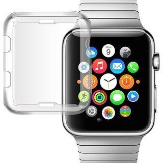 Apple Watch ケース 42m