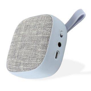 Bluetooth スピーカー mini