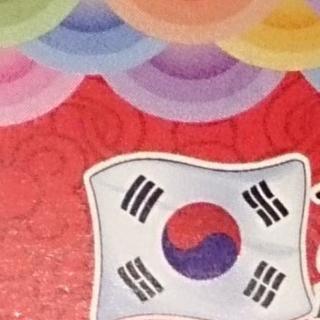 韓国語入門‼グループレッスン追加募集。
