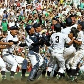 ✨⭐︎⚾️野球やろうっっ⚾️⭐︎✨