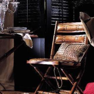 家具や布団下さい!