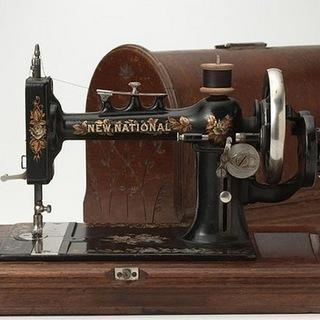 旧家・古民家・空き家の解体での骨董品・茶道具・掛け軸買取のR88 愛知県 名古屋 一宮市 - 名古屋市