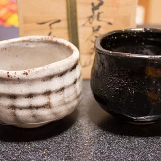 旧家・古民家・空き家の解体での骨董品・茶道具・掛け軸買取のR88 愛知県 名古屋 一宮市 − 愛知県