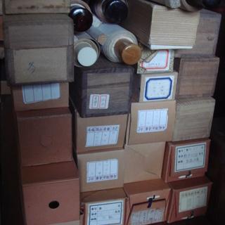 旧家・古民家・空き家の解体での骨董品・茶道具・掛け軸買取のR88 愛知県 名古屋 一宮市 - 地元のお店