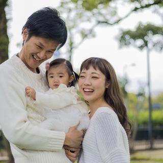 写真館ユメイロフォトオープン記念♪500円撮影モニターキャンペーン...