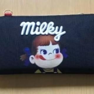 ❤️ペコちゃん 長財布 ❤️ 新品タグ付き ❤️