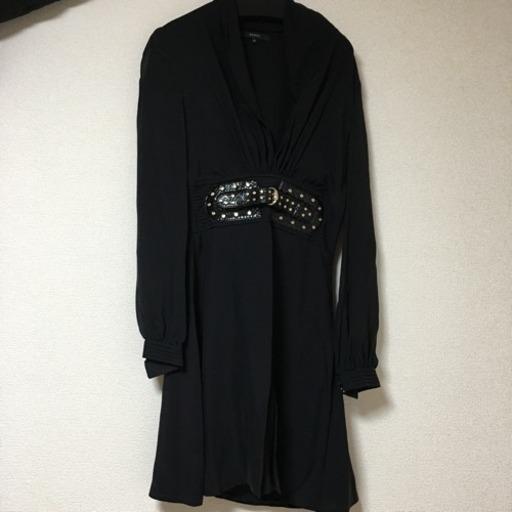 the best attitude 29d7f ea721 GUCCI ワンピース (ヘアメイクまま) 足立の服/ファッションの中古・古着あげます・譲ります|ジモティーで不用品の処分