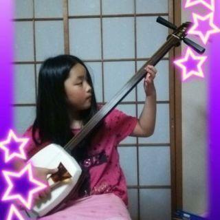 津軽三味線の個人レッスンはじめてみませんか?        津軽三味線 昇美会 習い事、趣味をお探しの方日本芸能の和楽器、津軽の響きを小山昇美と一緒に楽しみましょう♪ - 相模原市