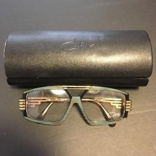 激レア商品✨ カザール メガネ