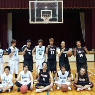 福崎町でバスケ!!🏀