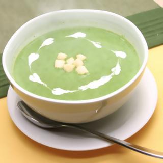 「茎」がすごく甘い!有機ほうれん草200円!札幌テレビ塔裏の野菜屋