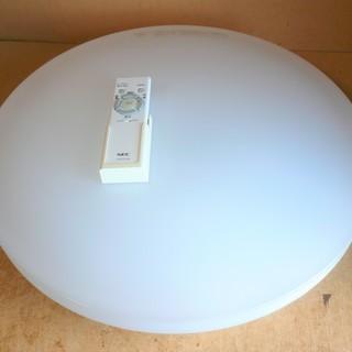 NEC HLDZB0869 LEDシーリングライト 天井照明◆L...