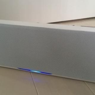 ソニー SONY Bluetooth スピーカー