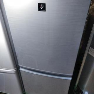 冷蔵庫 洗濯機 セットで配送いたします。神奈川!