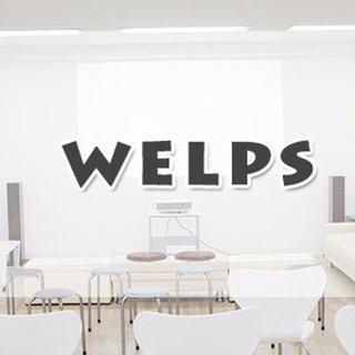 【オタク(アニメ・ゲーム・漫画)】サークル「welps(ウェルプ...