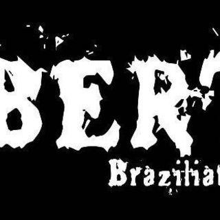 長岡、見附でブラジリアン柔術しましょう‼