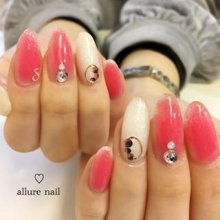 Nails_allure