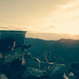 登山仲間募集中 北アルプスジャンダルム一緒に登ってみませんか?