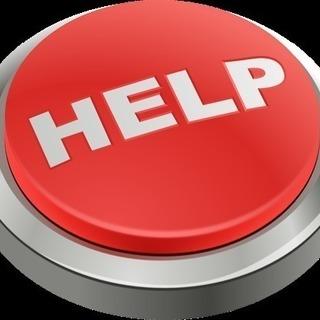 パソコン、家電、インターネット、メール設定お手伝い