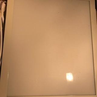 フジカラー ライトボックス NEW 5000 インバーター