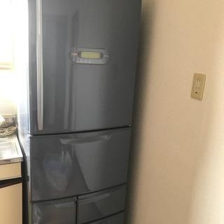 日立 冷蔵庫 値引き可能
