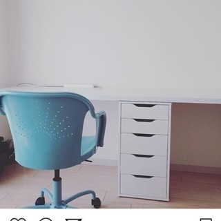 IKEA LINNMON