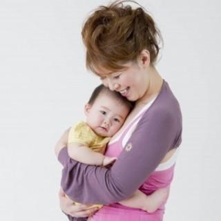 赤ちゃんのやわらか抱きか講座~ヨガ抱っこ~&べビーヨガセラピー®...