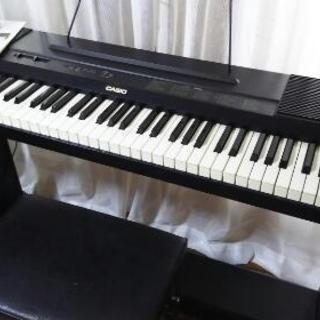 値下げ!電子ピアノ