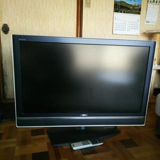 ソニー ブラビア 液晶テレビ KDL-40V2000