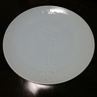 ロイヤルコペンハーゲンお皿