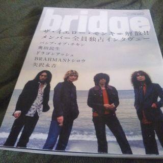 bridge 2004 vol.42