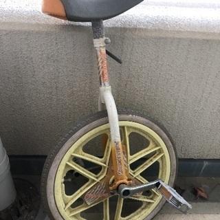 値下げ→ブリジストン・一輪車